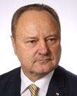 Jan Szewczak